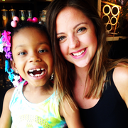 Olivia F., Nanny in Chicago, IL with 8 years paid experience