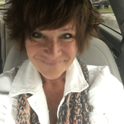 Kim H., Babysitter in Molino, FL with 37 years paid experience