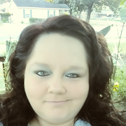 """Janet P. - Warner Robins <span class=""""translation_missing"""" title=""""translation missing: en.application.care_types.child_care"""">Child Care</span>"""