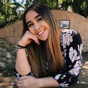 Lauren B. - Mission Viejo Nanny