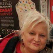 Andrea C. - Turin Nanny