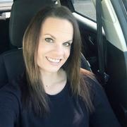 Stephanie M. - Elk Grove Babysitter
