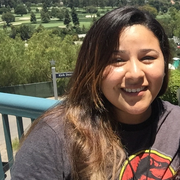 Jennyfer P., Care Companion in Daly City, CA with 1 year paid experience