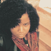 Tira L., Care Companion in Brooklyn, NY with 4 years paid experience