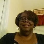 Dee J. - Ellenwood Nanny