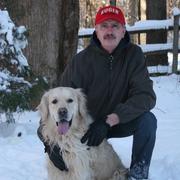 Ron C. - Summerfield Pet Care Provider