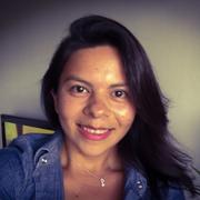 Julia F. - Los Angeles Babysitter