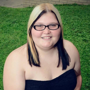 Makenzie C. - Coshocton Pet Care Provider