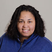 Octavia B., Child Care in Austin, TX 78704 with 10 years of paid experience