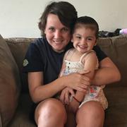 Hannah F., Babysitter in Alpharetta, GA with 5 years paid experience