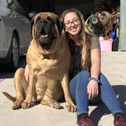 Nancy R. - Sparks Pet Care Provider