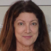 Maureen P. - Loveland Pet Care Provider