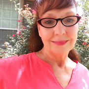 Marlisa G., Care Companion in Round Rock, TX with 12 years paid experience