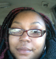 Keandra J. - Detroit Babysitter