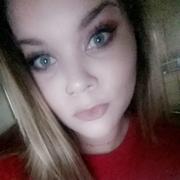 Kayla M. - Canyon Country Babysitter