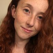 Sarah H. - Marion Pet Care Provider