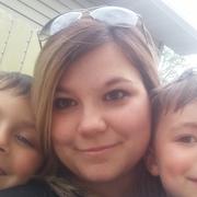Lauren C. - Scottsbluff Pet Care Provider