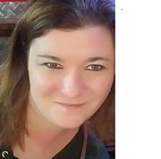 Amy H. - Pueblo Babysitter