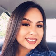 Cinthya H. - San Marcos Babysitter