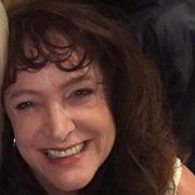 Christine M. - Scottsdale Nanny