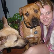 Chelsea B. - Kirkville Pet Care Provider