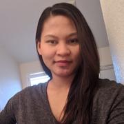 Raisa M. - Thousand Oaks Care Companion