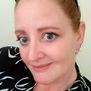 Amy H., Babysitter in Lakeside Marblehead, OH with 12 years paid experience