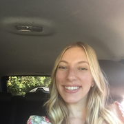 Julie M., Babysitter in San Anselmo, CA with 8 years paid experience