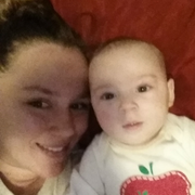 Ariel C. - Cedar Rapids Babysitter