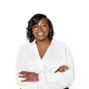 cadilia h., Nanny in Lawrenceville, GA 30043 with 5 years of paid experience