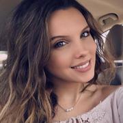 Brooke Y. - Longwood Babysitter
