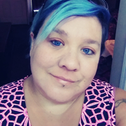 Samantha T., Babysitter in Defuniak Springs, FL with 10 years paid experience