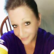 Dawn E., Babysitter in Baton Rouge, LA with 20 years paid experience