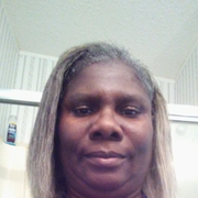 Rose A., Care Companion in Butte Larose, LA with 27 years paid experience