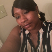 Taneisha F., Care Companion in Petersburg, VA with 16 years paid experience