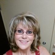 Jessica M. - Reno Pet Care Provider
