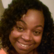 Tawana W., Care Companion in Mount Pleasant, NC with 4 years paid experience