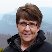 Joann C. - Watertown Pet Care Provider