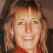 Lisa B. - Gilford Nanny