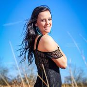 Amber D. - Huntsville Babysitter