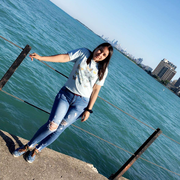 Angelica H., Nanny in Chicago, IL with 2 years paid experience