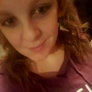 Rebecca M., Babysitter in Vanderbilt, MI with 2 years paid experience