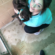 Margarita C. - Iowa Park Pet Care Provider