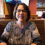 Susan L., Care Companion in Canonsburg, PA with 8 years paid experience