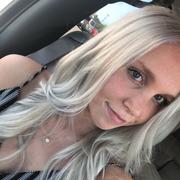Rachel S. - Amarillo Babysitter