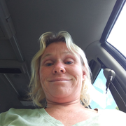 Sabrina F., Care Companion in Hopkinsville, KY with 20 years paid experience