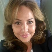 Katrina C. - El Paso Babysitter