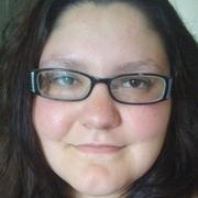 Danielle B. - Nobleboro Pet Care Provider