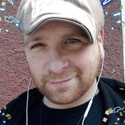 Aaron L. - Long Beach Pet Care Provider
