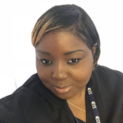 Tameika W., Care Companion in Bronx, NY with 5 years paid experience